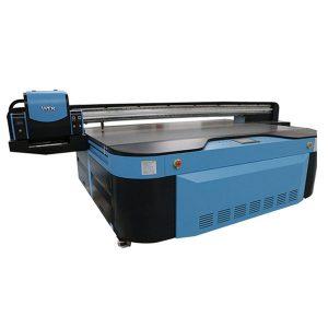 veliki format multifunkcionalni ntek akrilni obrt tiskarski stroj