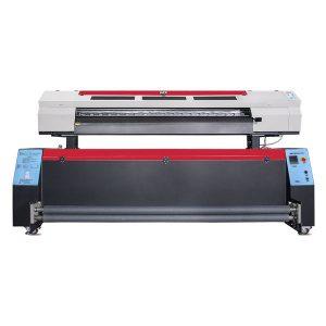 Tiskarski materijali za sublimaciju tekstila velikog formata za tkanine