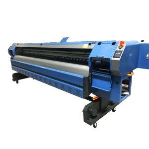 digitalni široki format univerzalni feton štampač / ploter / mašina za štampanje