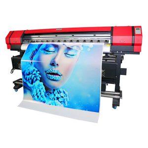 digitalni plakat pozadina auto pvc platno vinil naljepnica tiskarski stroj
