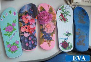 EVA-papuče-štampanje-uzorak-od-WER-EP6090UV