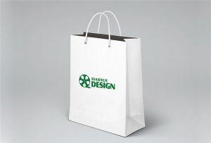 Paper-Bag-printing-sample-printing-by-A1-size-uv-printer-WER-EP6090UV