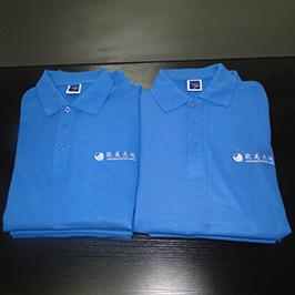 Polo majica prilagođena za štampanje uzorka od tiskare A3 WER-E2000T