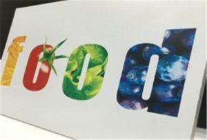WER-ED2514UV Uzorak za štampanje štampača za keramičke pločice velikog formata 2.5x1.3m