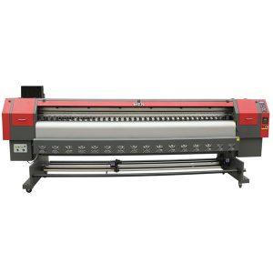 vinil mali eko štampač za rastvarače