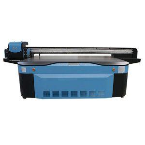 digitalni fotokopirni pisač velikog formata za brzi digitalni ispis za staklo
